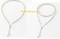Logo Concorso #MilunaPerUnGiorno: vinci gratis collane e bracciali Miluna