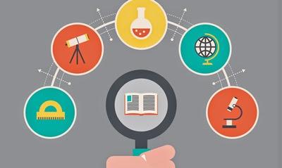 Pengertian Variabel Penelitian, Jenis, Perbedaan dan Kegunaanya
