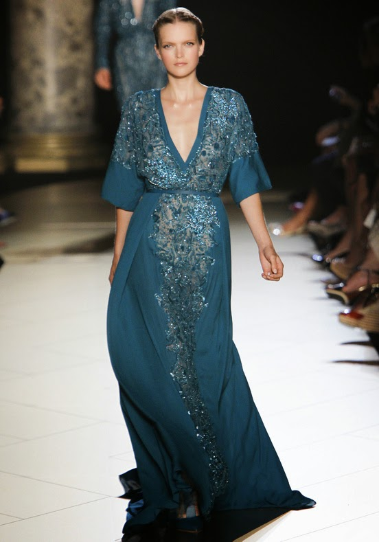 elie saab haute couture fall-winter 2012-2013