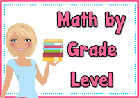 Math by Grade Level