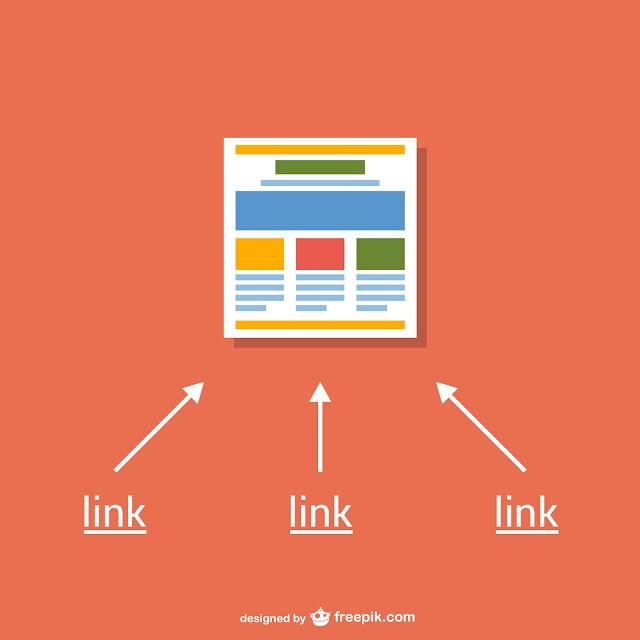 Cara Dan Tips Melakukan Optimasi SEO Off Page Pada Blog Lengkap by Anas Blogging Tips