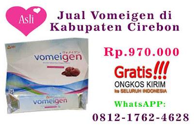 Jual Vomeigen di Kabupaten Cirebon