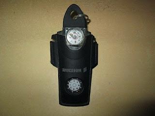sarung kompas Ericsson R310 hiu