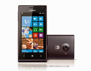 Tags : Tabloid PULSA | Huawei Ascend W1 | 2014, Kelebihan Dan Kekurangan Huawei Ascend W1 Smartfren, Harga HP dan Spesifikasi Huawei Ascend W1 - Informasi, Spesifikasi dan Harga Huawei Ascend W1 | Handphone, Harga dan Spesifikasi Smartfren Huawei Ascend W1, Smartfren | Ascend W1 - Windows Phone, Harga, Spesifikasi, dan Keunggulan Smartfren Huawei, Smartfren Huawei Ascend W1 Spesifikasi dan Harga, Huawei Ascend W1 Smartfren by. selular.co.id,