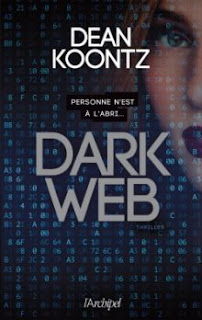http://www.editionsarchipel.com/livre/dark-web/