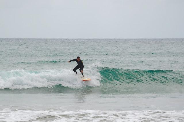 Arrieta_wave_Lanzarote_Boardborn