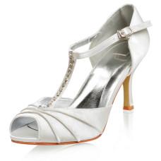 8719d759e موديلات صنادل كنادر نسائية كلاش موضة اوروبية 2013 Models Sandals Women's  Fashion Europe Lebanese