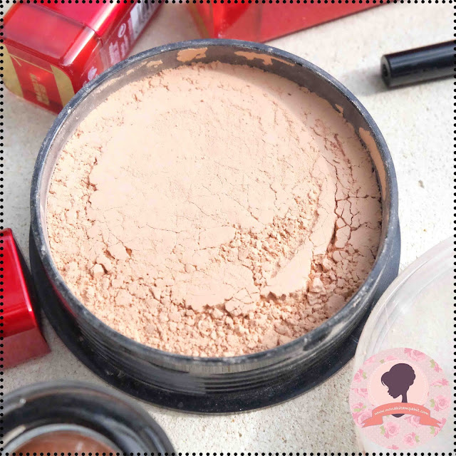 Loose_Powder_Translucent_Max_Factor_2