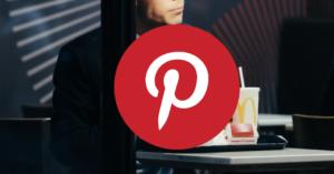 Delete Pinterest Account - How to Deactivate Pinterest account - How to Permanently delete your Pinterest account