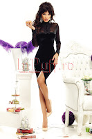 rochie-sexy-atmosphere12