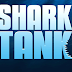 """Saiba como ficam os sábados da SIC com a estreia de """"Shark Tank"""""""