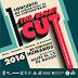 """Un Mundo Sin Mordaza lanza el 1er Concurso Internacional de Cortometrajes """"The Right Cut"""" 2015"""