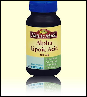 Acidul alfa lipoic opinii pareri forumuri diabet