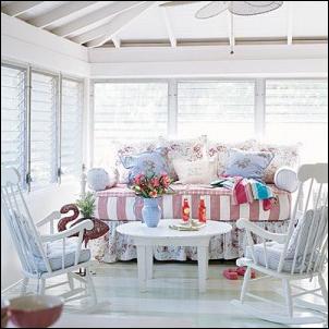 Coastal Living Room Design Ideas Home Interiors