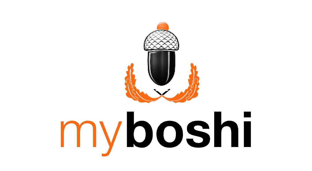 My Boshi Haak Je Unieke Muts Handwerkjuffie