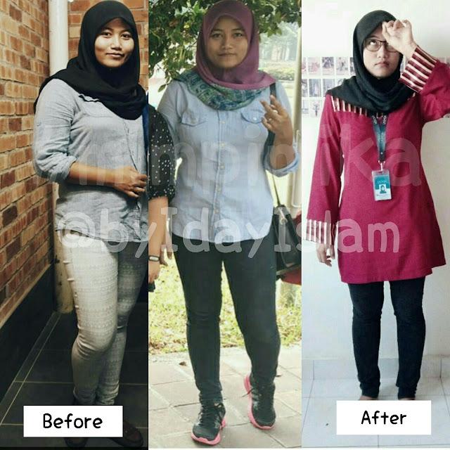 Berat Badannya Terungkap, Netizen Sebut Lisa BLACKPINK Terlalu Kurus