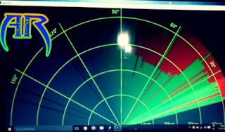 Intex_Aqua_Power_20160711_070404 Make An Ultrasonic Radar or USDAR Root