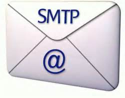 Pengertian SMTP (Simple Mail Transfer Protocol)