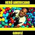 Nerú Americano - Giroflé (Afro House)