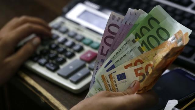 Οι φοροελεγκτές πέρασαν από κόσκινο χιλιάδες επιχειρήσεις