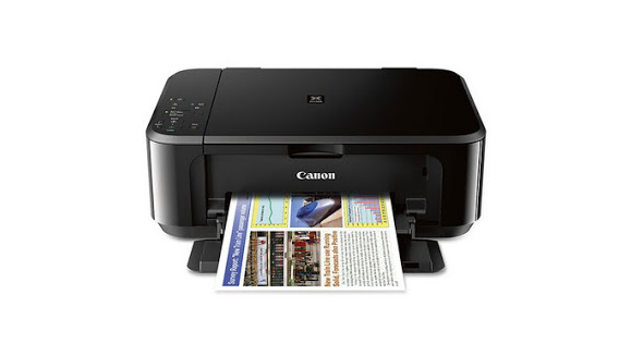 canon pixma mg3600 driver download setup and review. Black Bedroom Furniture Sets. Home Design Ideas