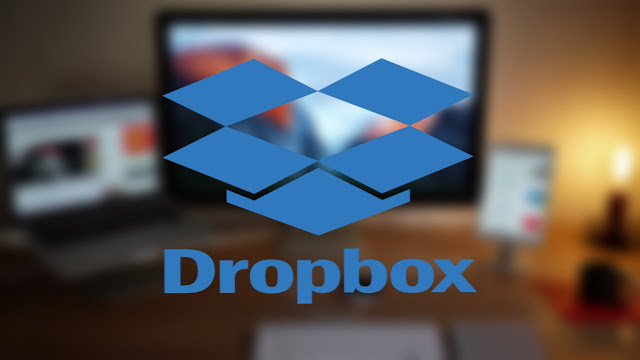 5 نصائح لجعل لعبة Dropbox الخاصة بك جيدة مثل الاكتتاب العام