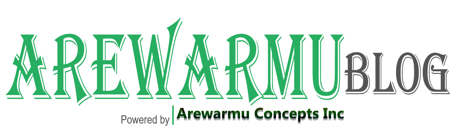 ArewarmuBlog | Best Arewa News and Entertainment Blog