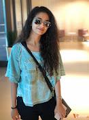 Keerthi Suresh at SIIMA-thumbnail-10