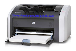 HP-LaserJet-1012-Printer-Driver-Free-Download-for-Windows