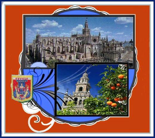 Virgen de la Esperanza,seville, santa semena, penitent,costaleri