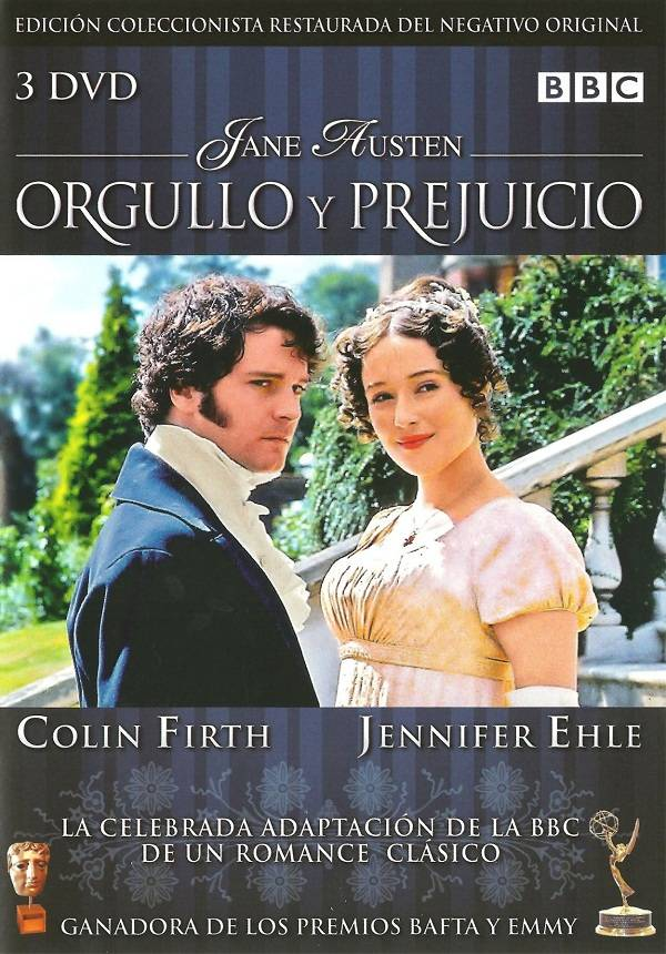 orgullo-prejuicio-colin-firth