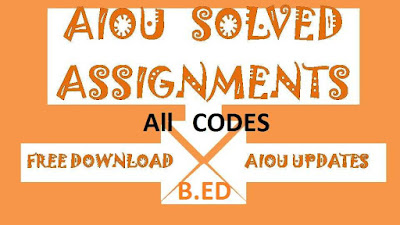 aiou code 8601 assignment no 2 autumn 2016 free download,aiou code 8602 assignment no 2 autumn 2016 free download,aiou code 8606 assignment no 2 autumn 2016 free download,aiou code 8605 assignment no 2 autumn 2016 free download,aiou code 8605 assignment no 2 autumn 2016 free download,aiou code 8604 assignment no 2 autumn 2016 free download,aiou code 8603assignment no 2 autumn 2016 free download,
