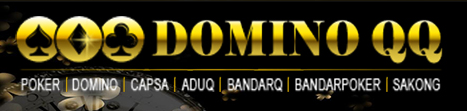 Juga Menyediakan Game Poker online, DominoQQ, BandarQ, AduQ, Capsa Susun