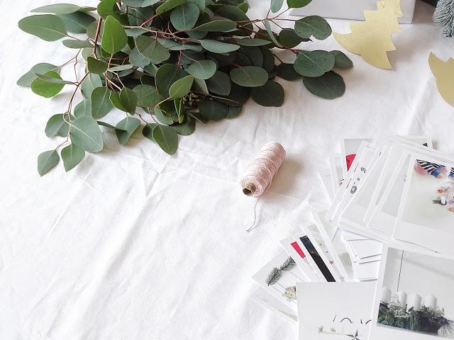 Im Interview zu meinem kreativen Werkeln auf dem Blog bei Miss Red Fox und eine Sammlung einfach gemachter DIYs | Personal Lifestyle, DIY, Interior Blog | Auf der Mammiladen-Seite des Lebens