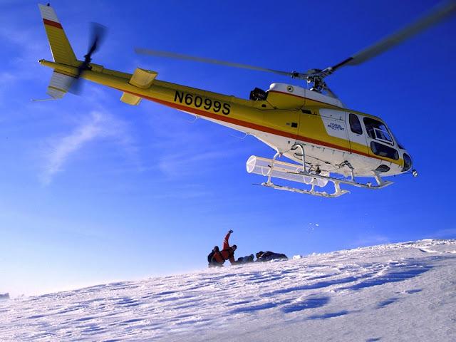 besplatne pozadine za desktop 1024x768 free download helikopter