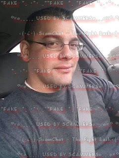 Uk dating scams billeder