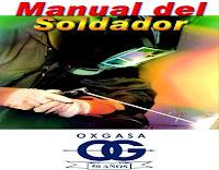 oxgasa-imagen-1