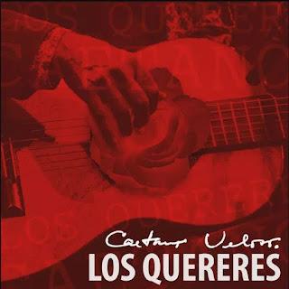 Baixar Música Los Quereres - Caetano Veloso