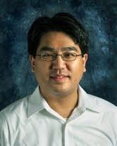 Featured Neuropathologist: Eddie Lee, MD, PhD