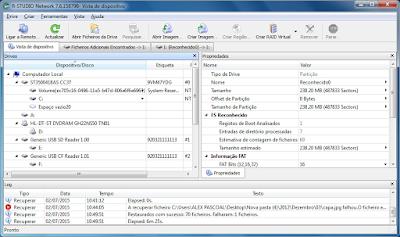 R-STUDIO 7.6 + SERIAL E CRACK