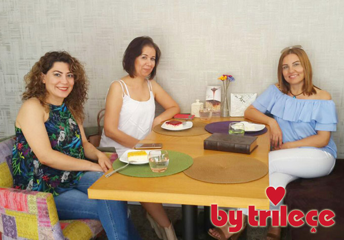 by-trilece-mersin-adres-siparis-tralice-tatlisi