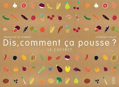 http://www.lamartinierejeunesse.fr/ouvrage/dis-comment-ca-pousse-le-coffret-francoise-de-guibert/9782732487458