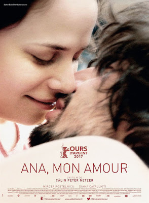 Ana, mon amour streaming VF film complet (HD)