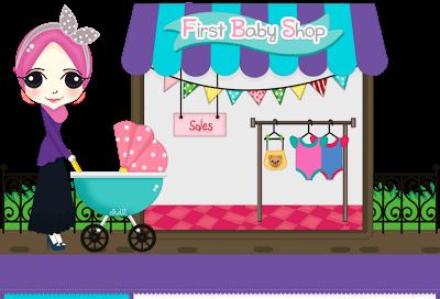 First Baby Shop Medela Citystyle Breastpump Bag