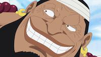One Piece Episode 736 Subtitle Indonesia