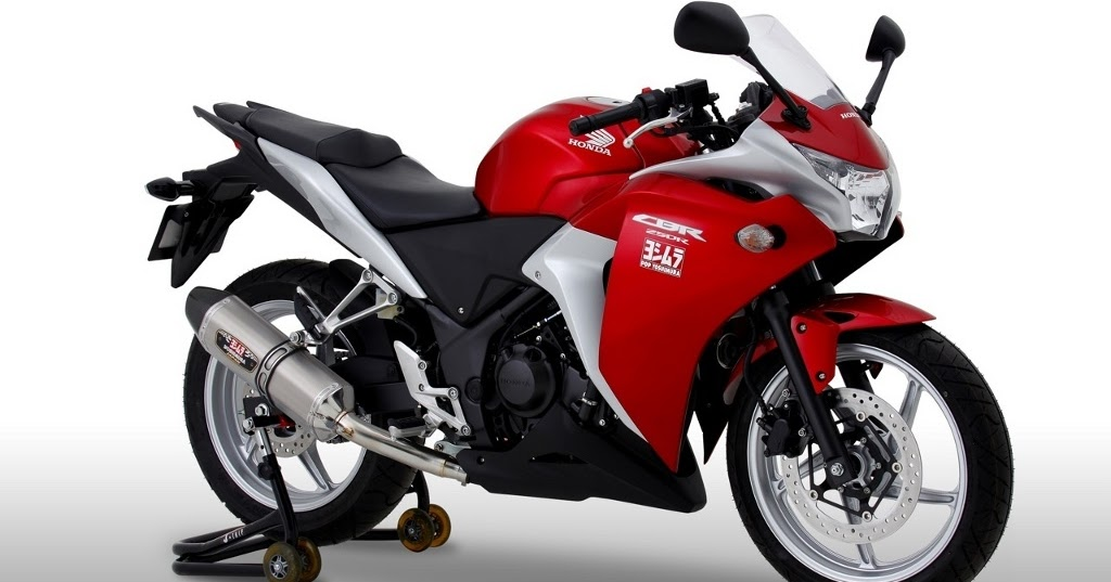 2013 honda cbr250r review and prices. Black Bedroom Furniture Sets. Home Design Ideas