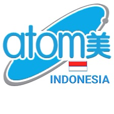 ATOMY Indonesia