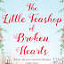 Review: The Little Teashop of Broken Hearts by Jennifer Joyce