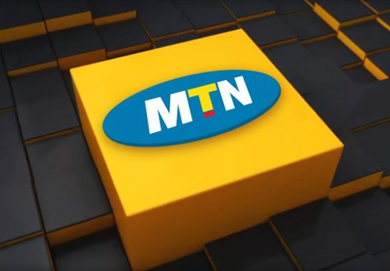 Night Plan: Get MTN 500MB For Just N25