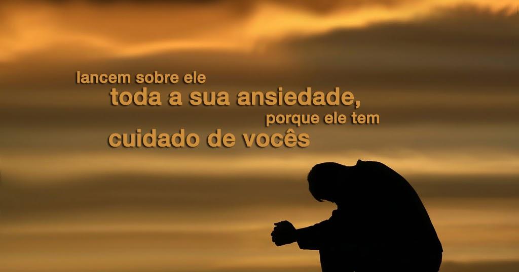 Boa Noite Muita Paz Meu Deus: A Mão Da Vida: BOA NOITE, MEU DEUS